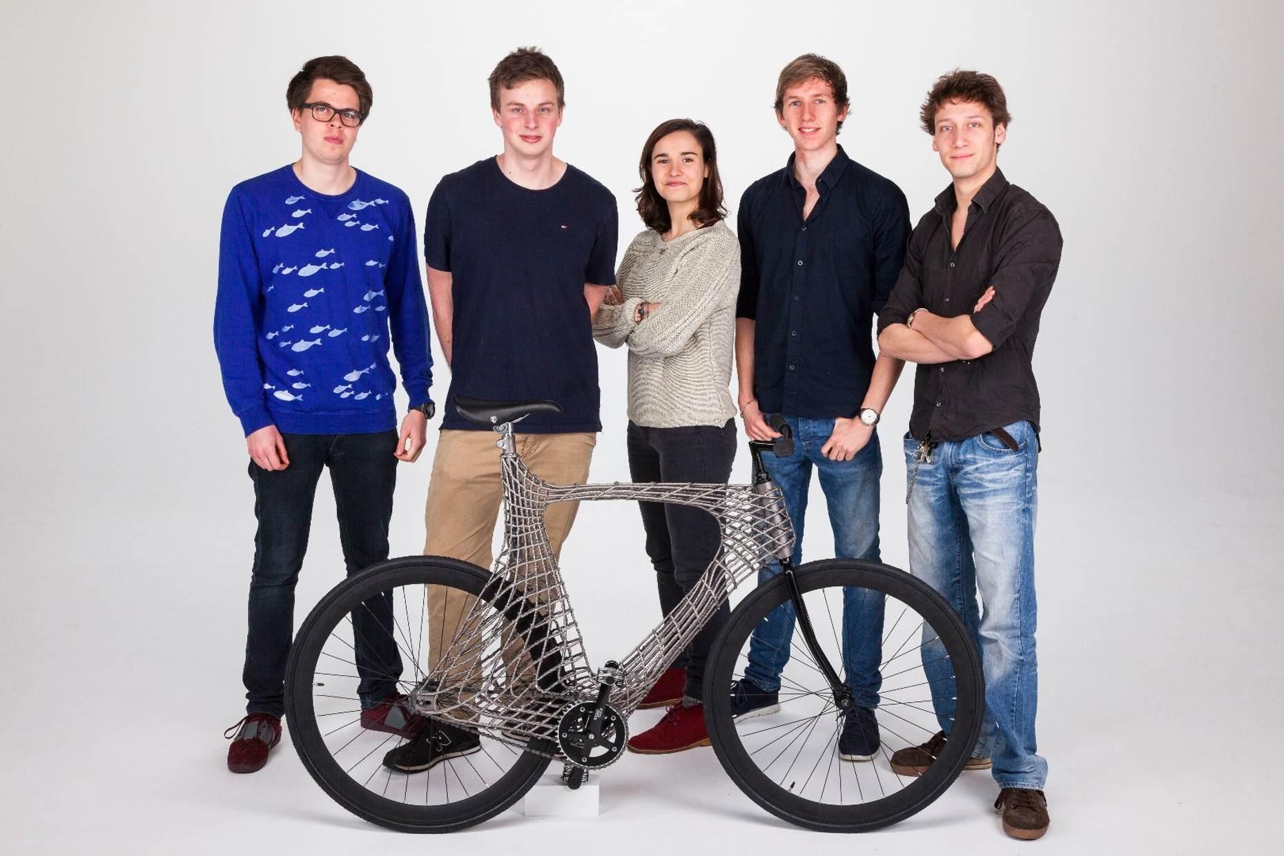 stainless-steel-3d-printed-arc-bicycle-10_01