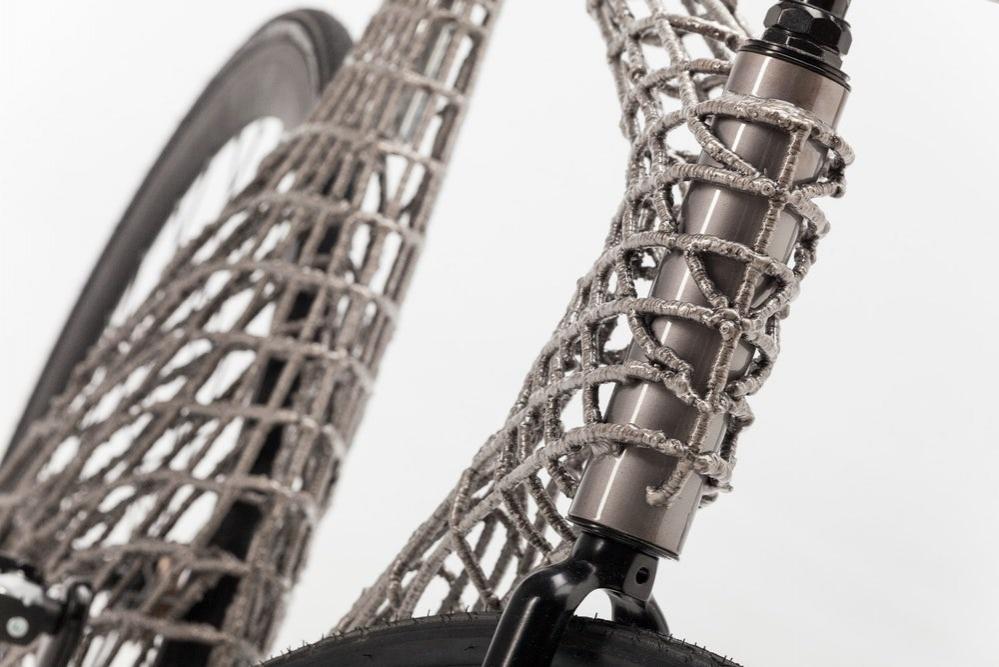 stainless-steel-3d-printed-arc-bicycle-5