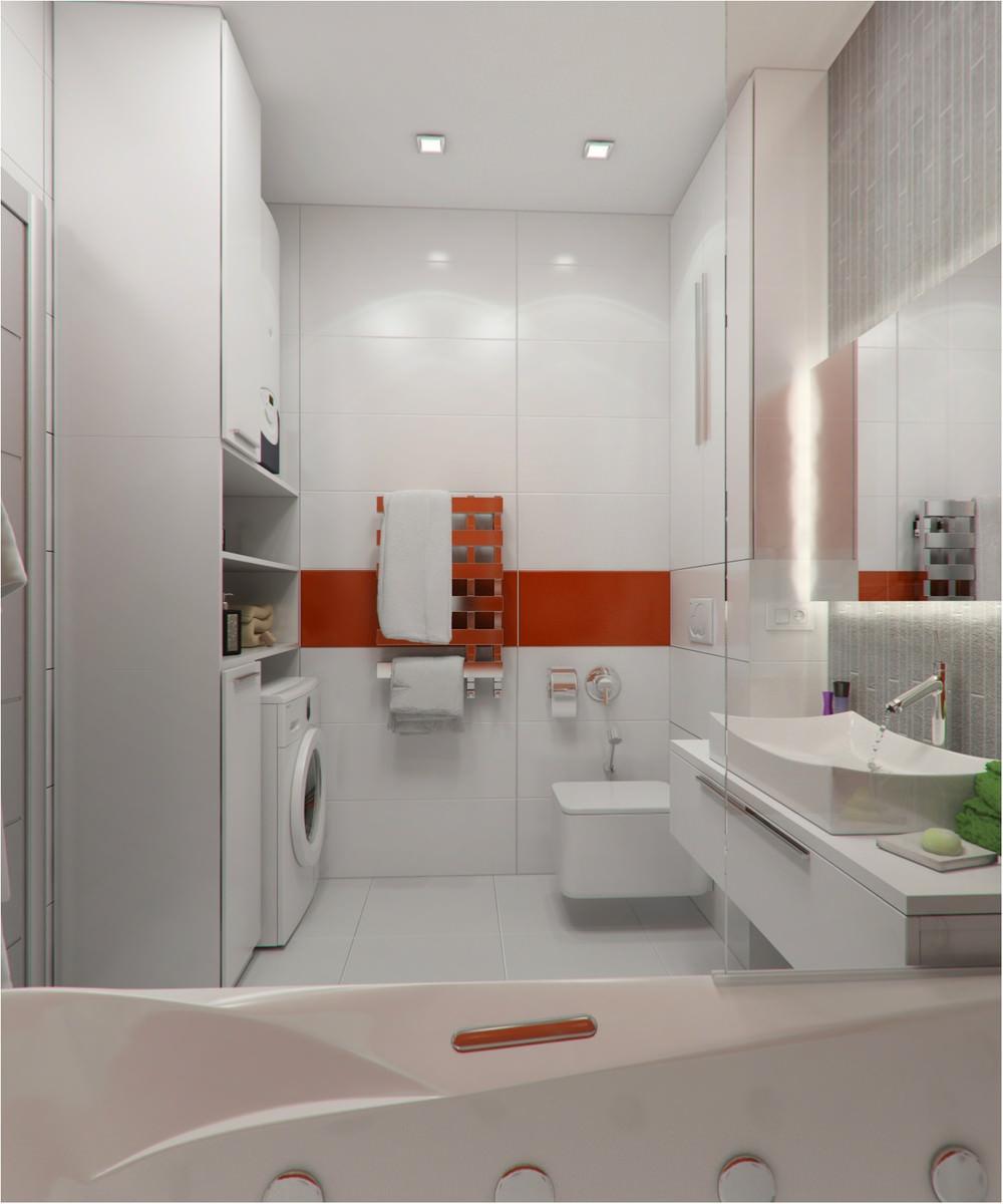 dizajn-interera-kvartiry-studii-47-kv-m5_02
