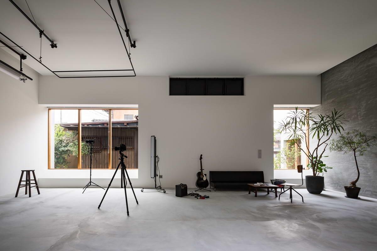 house-for-a-photographer-25_01