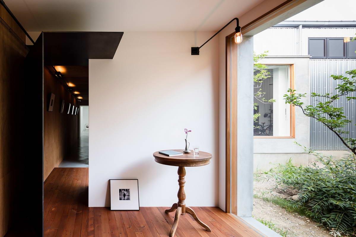 house-for-a-photographer-20_02