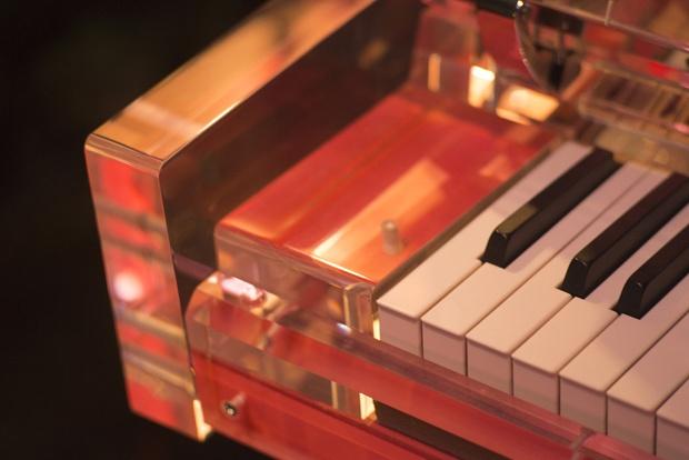 the-coral-piano-6-copy_01