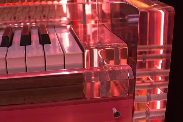the-coral-piano-4-copy_01