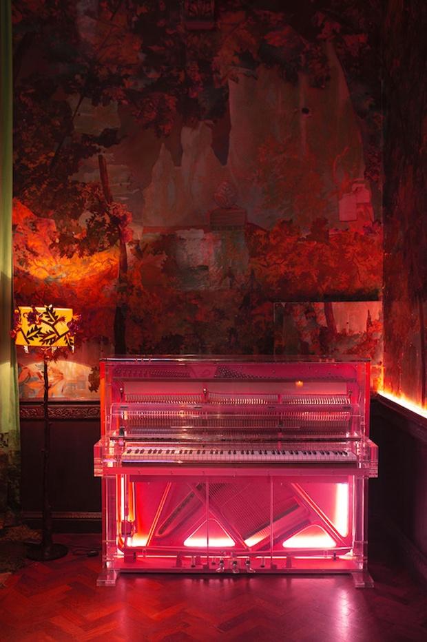 the-coral-piano-9-copy_01