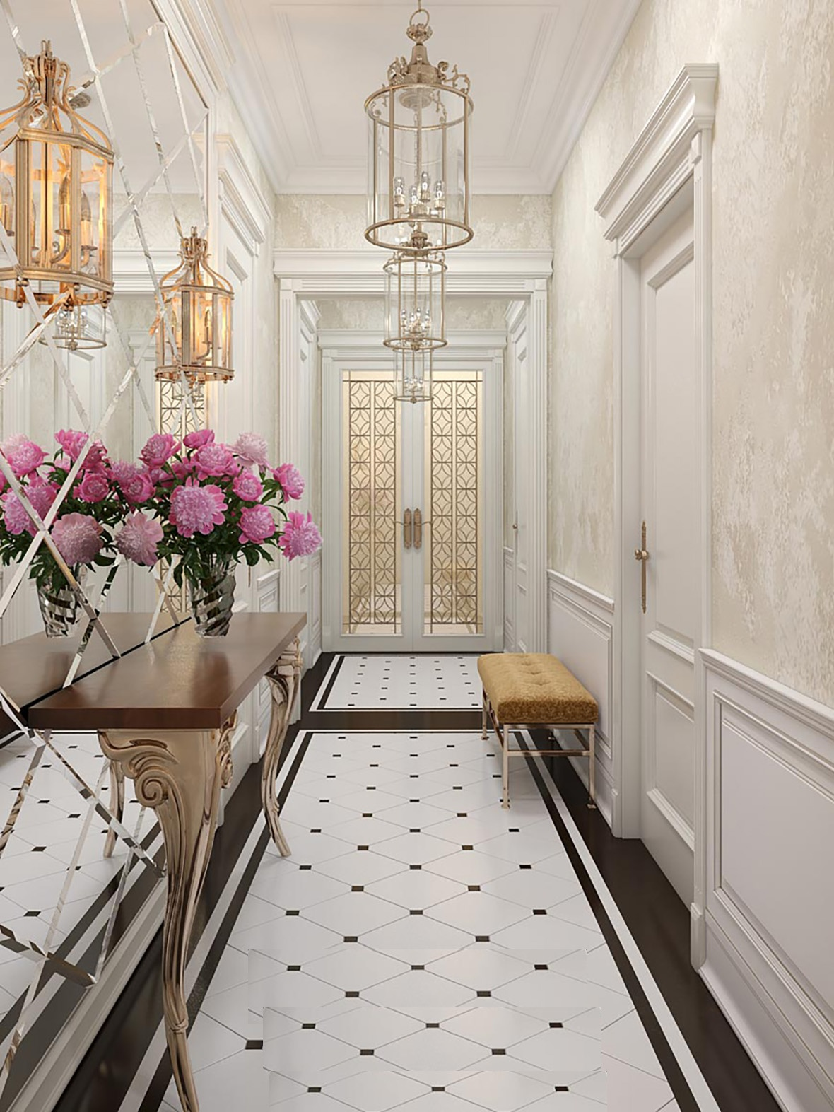 white-hall-interior_01