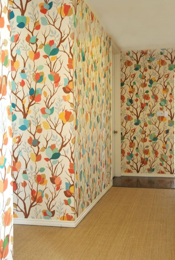 bloomsbury-hallway_01