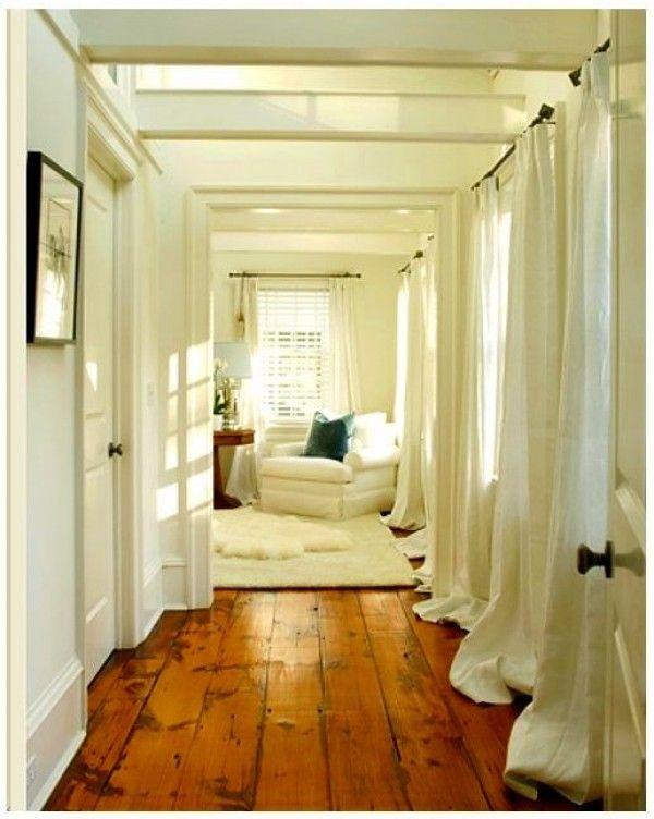 curtains-window-hallway_01