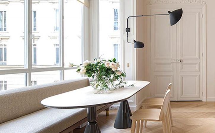 arredare_casa_stile_francese_parigino_0_cover_01