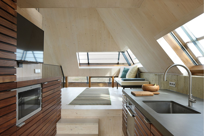 dune-house-11_01