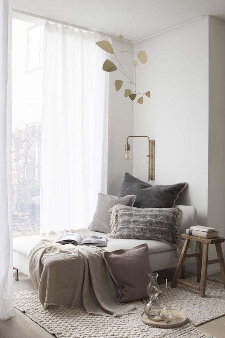 interior_trends_1_01