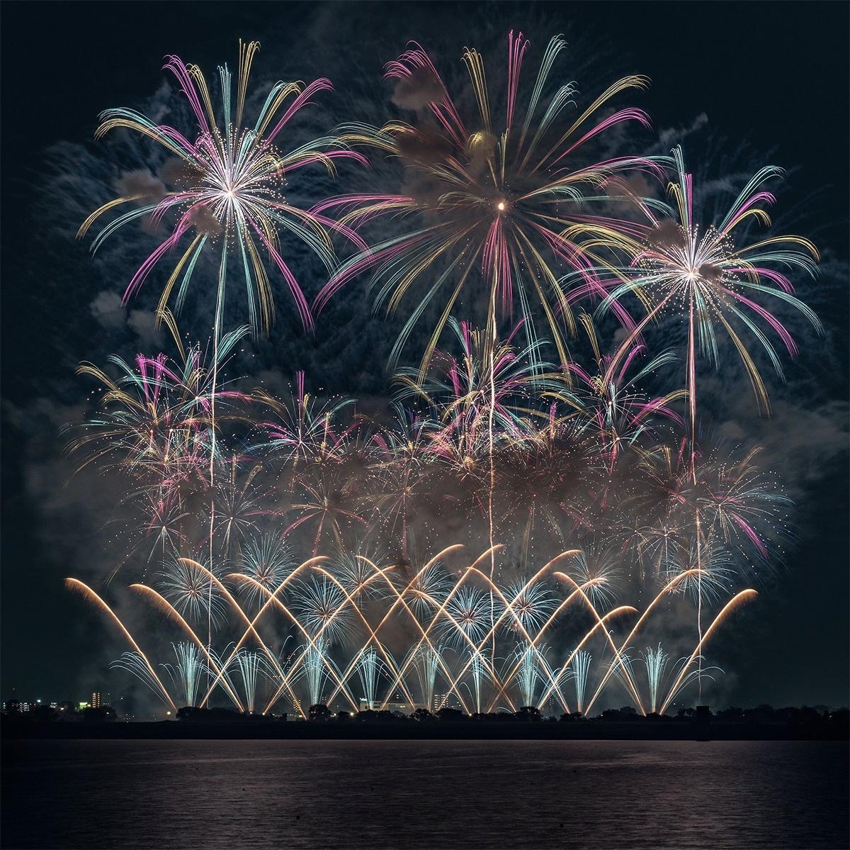 firework-3