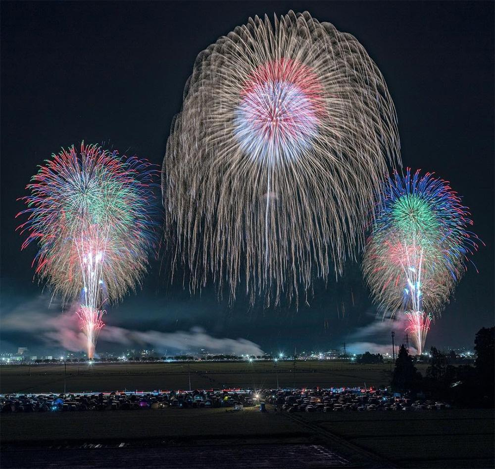 firework-4_01