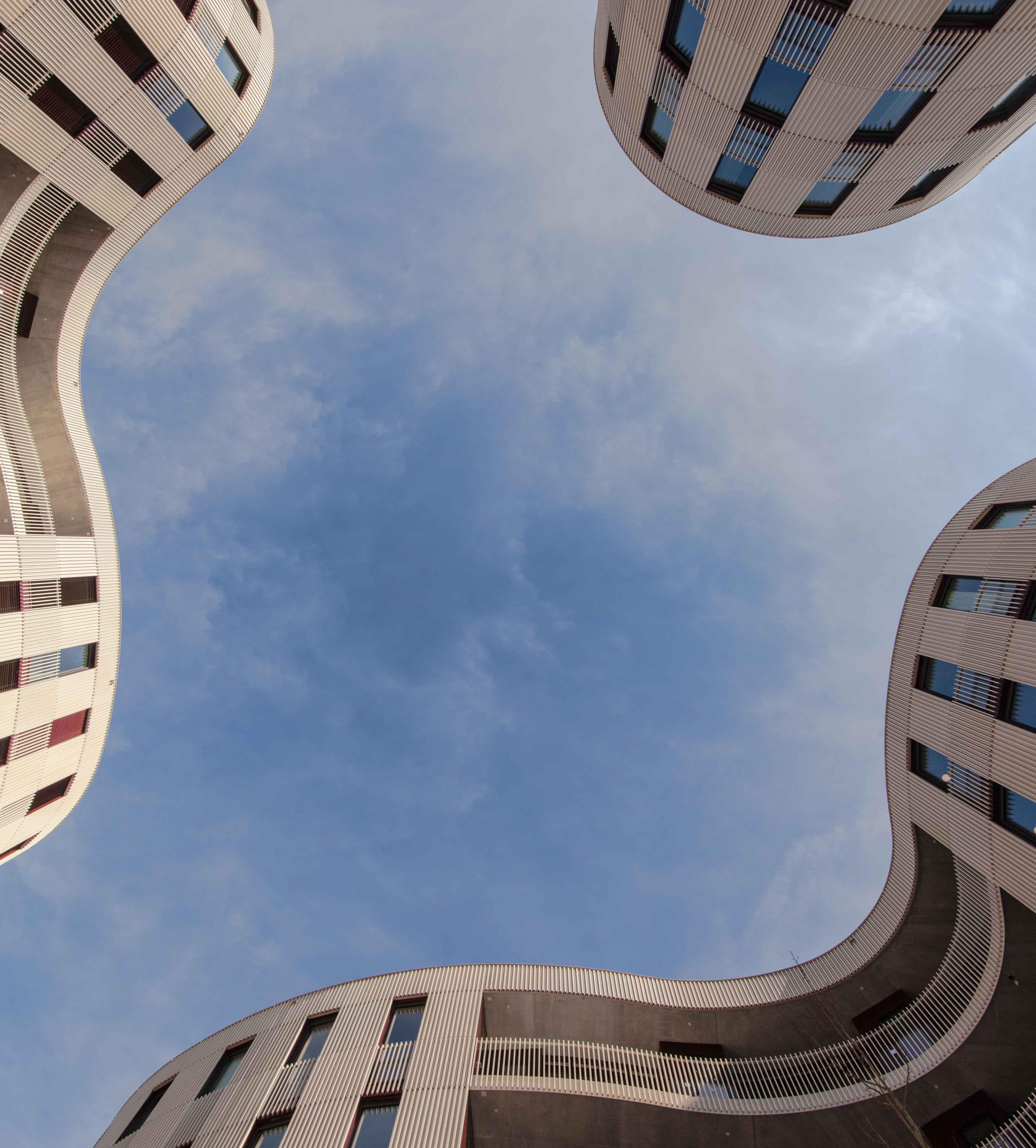 student-housings-ethz-in-zurich-architektick-architects-lerichti