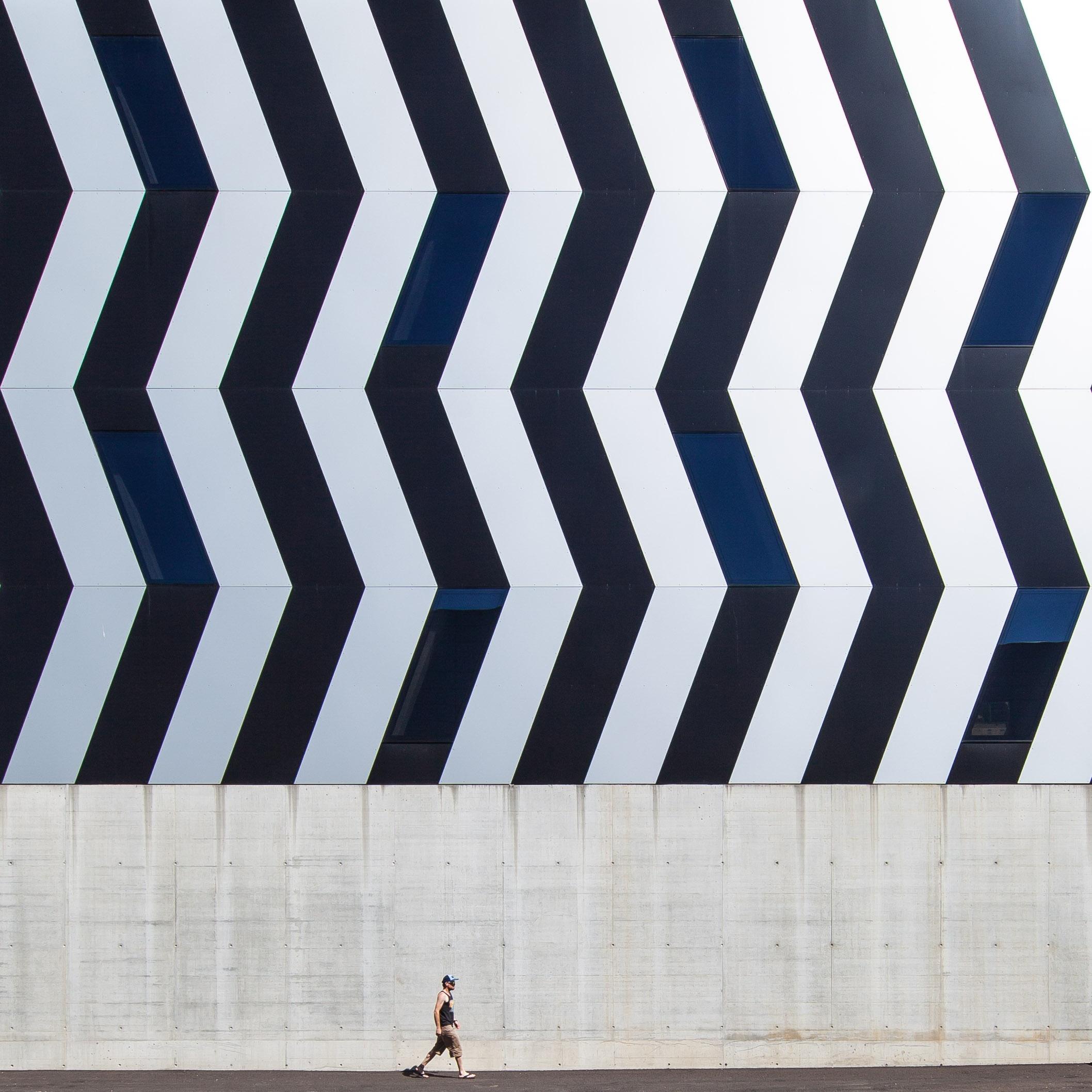logistics-center-aarau-in-schafisheim-by-frei-architects-lerichti_01