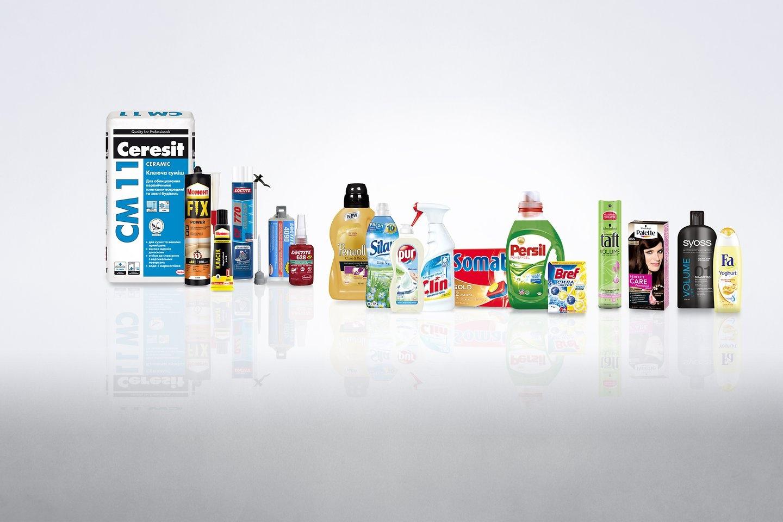 teaser-brands-and-businesses-ua-ua-jpg_01