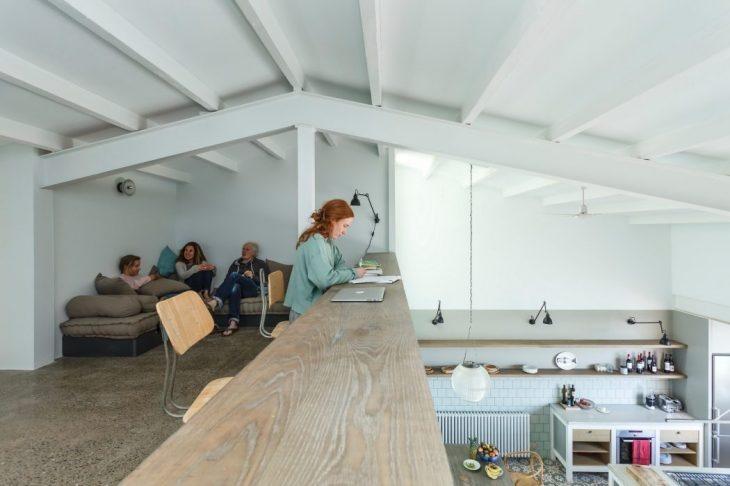 beach-house-4-730x486