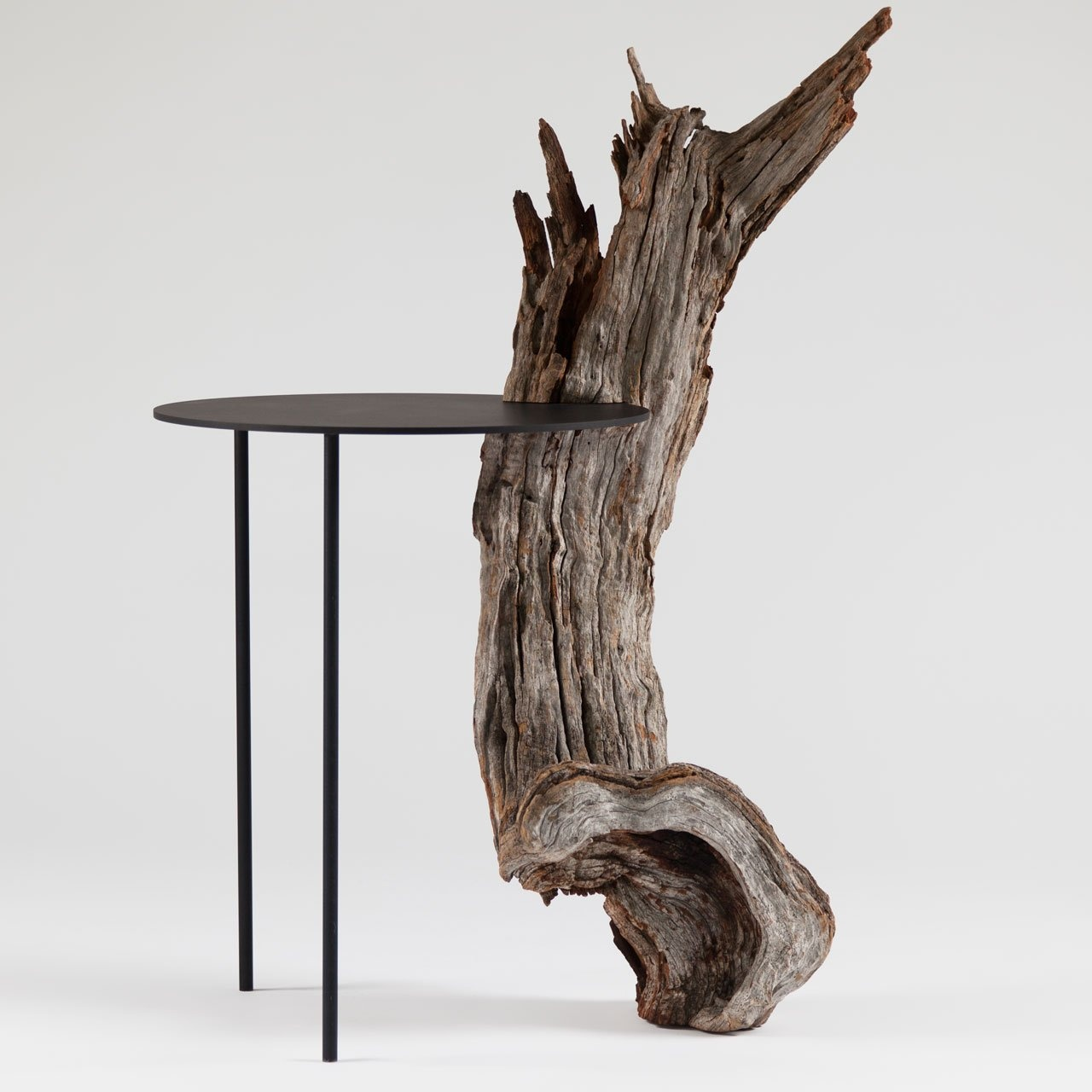 toms_alonso_furniture_01_01