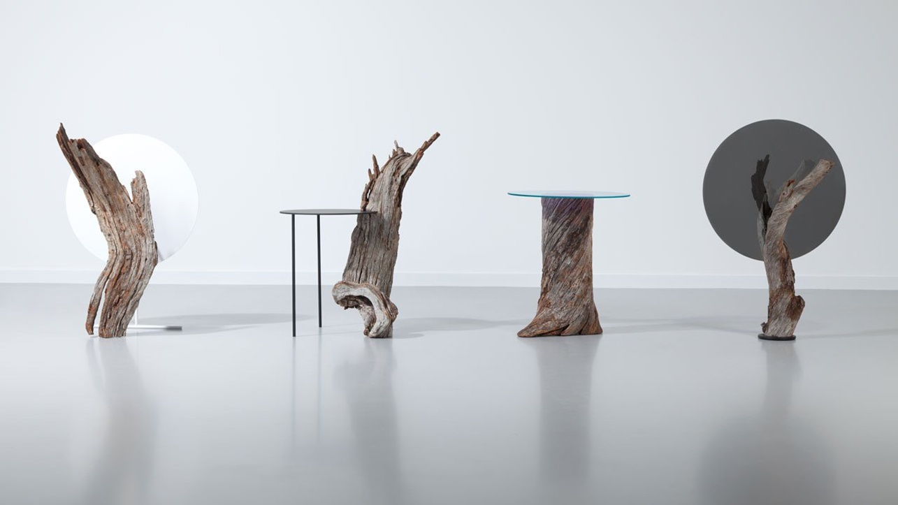 toms_alonso_furniture_1_01