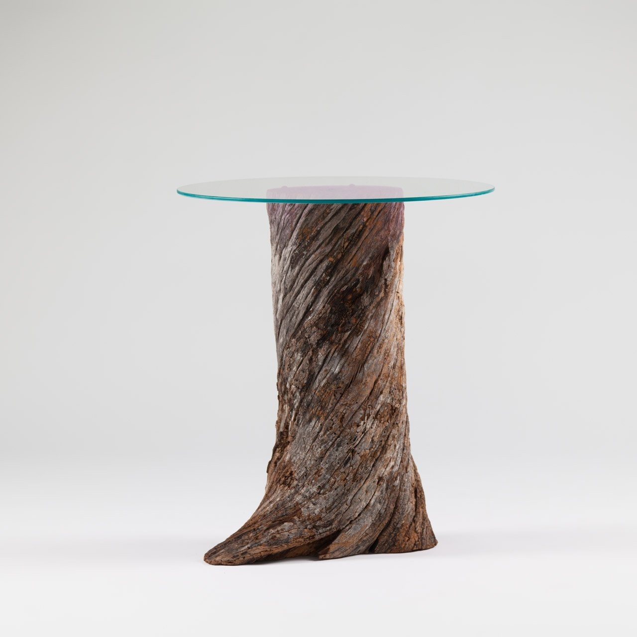 toms_alonso_furniture_4_01