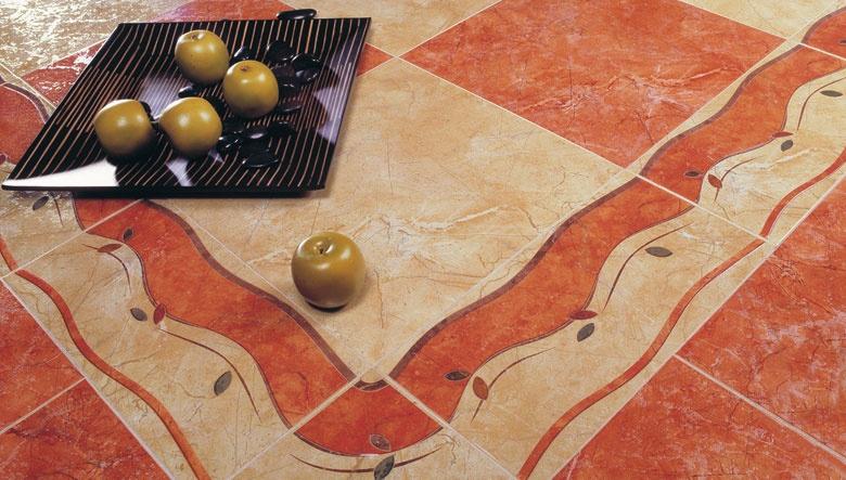 catalogo-suelos-ceramicos_01