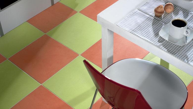 suelos-decoracion-cocinas_01