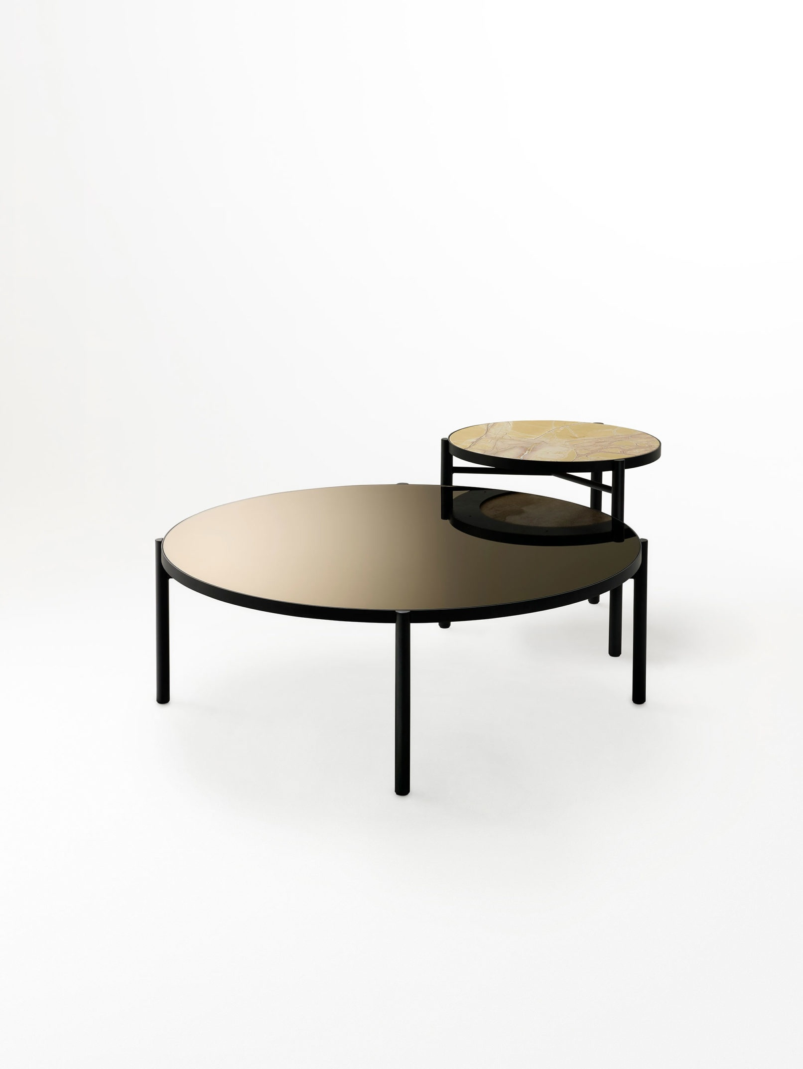 noon-table-information-5-1612x2146_01
