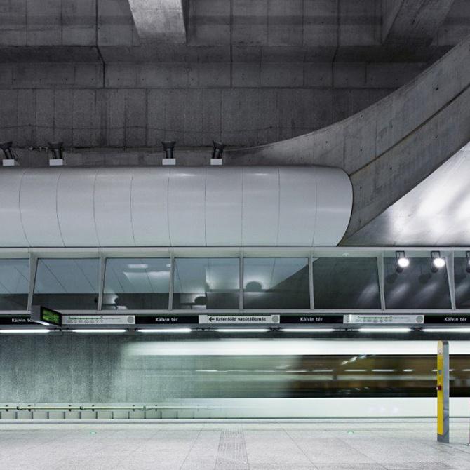 budapest_m4_metro_stations_by_palatium_studio_ltd._01
