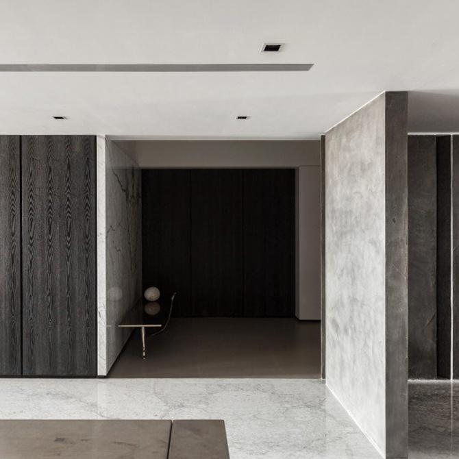 black_dna_residential_house_by_shin-yuan_fang_01