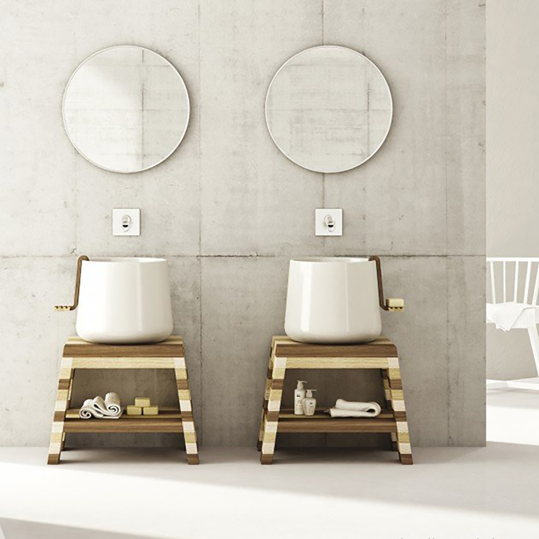 catino_bathroom_collection_by_emanuele_pangrazi