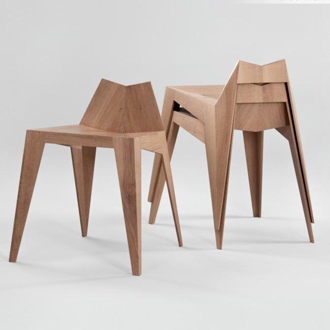 stocker_chair_chair_stool_by_freudwerk_matthias_scherzinger_01