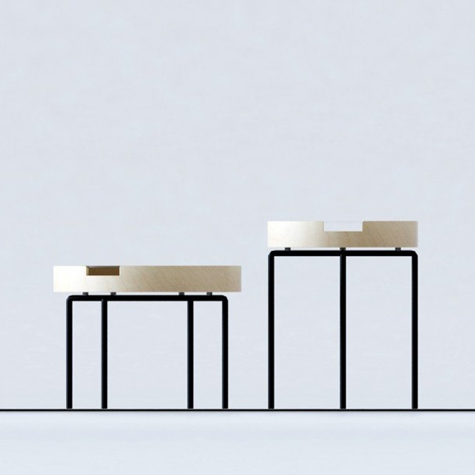 perkins_side_and_coffee_tables_by_diario