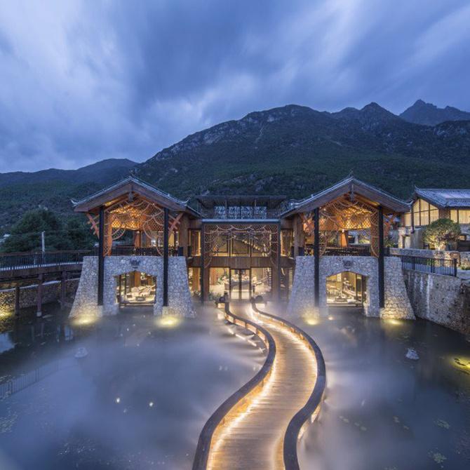 villafound_jade_hotel_lijiang_lodge_by_nie_jianping_01