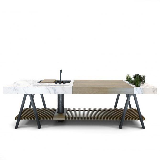 banco_kitchen_table_by_la_agencia_01
