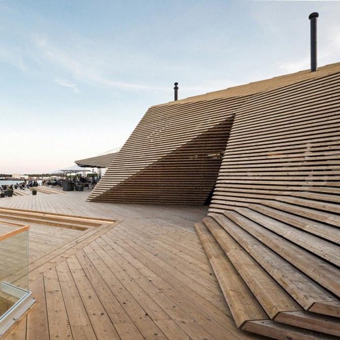 loyly_public_sauna_and_restaurant_by_avanto_architects_ltd.