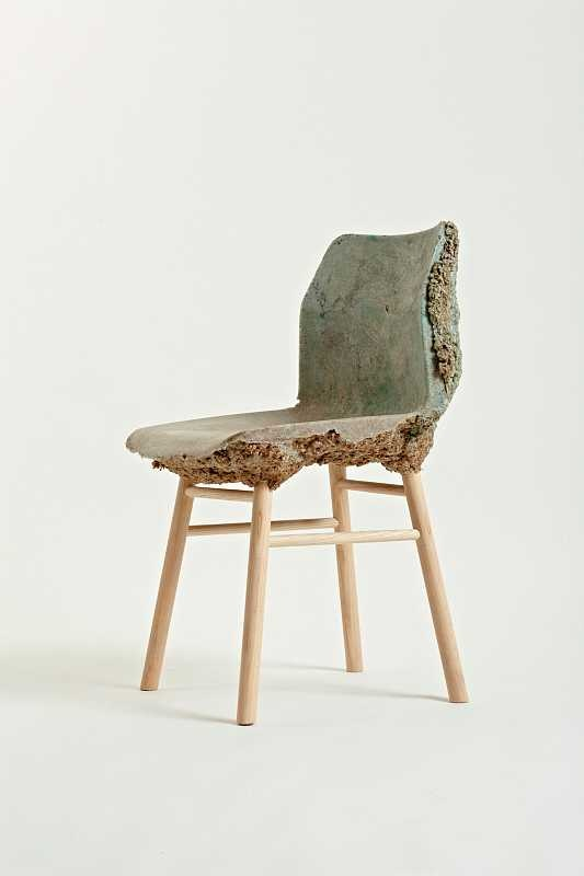 well-proven-chair-2_01