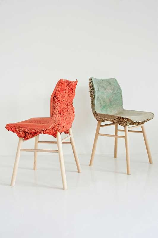 well-proven-chair-1_01
