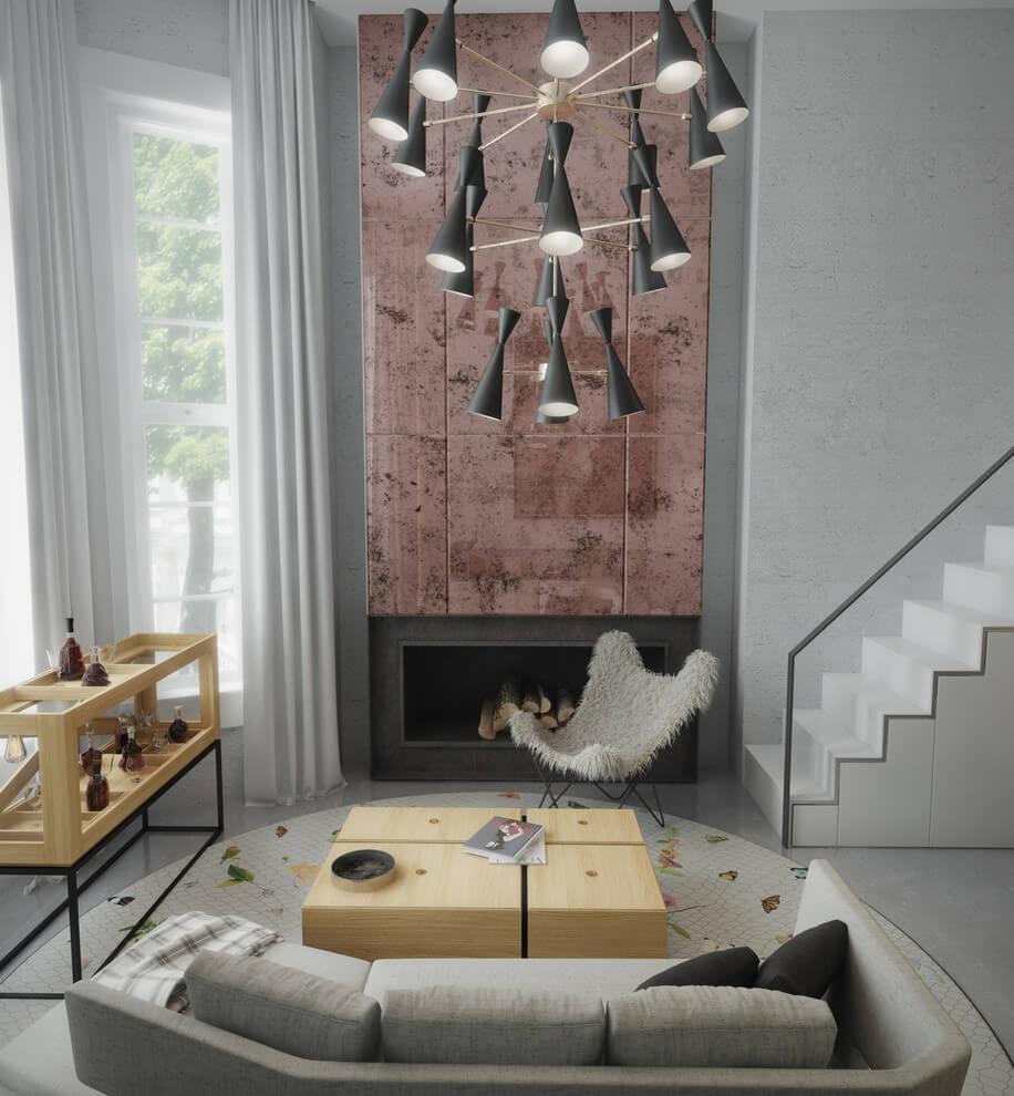 009-mezzanine-notting-hill-art-buro_01