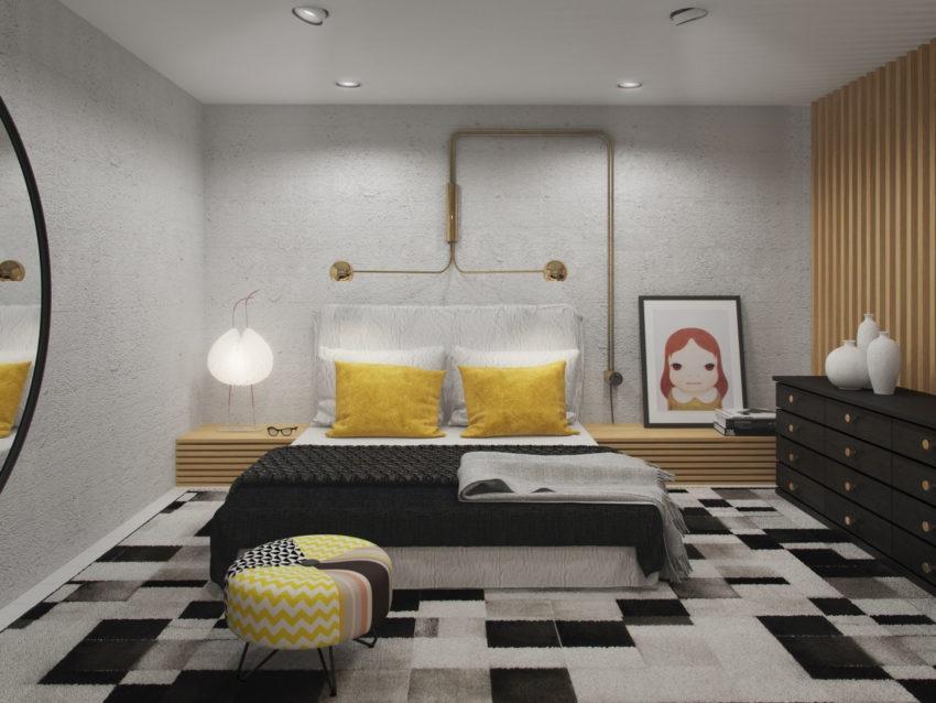 mezzanine-in-notting-hill-13-850x638