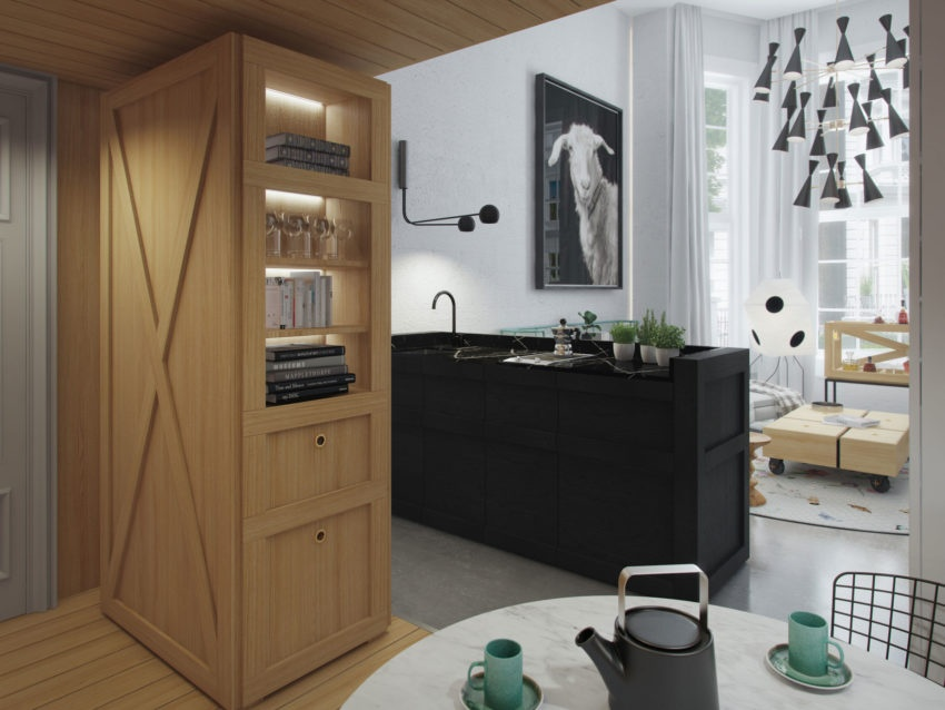 mezzanine-in-notting-hill-10-850x638_01