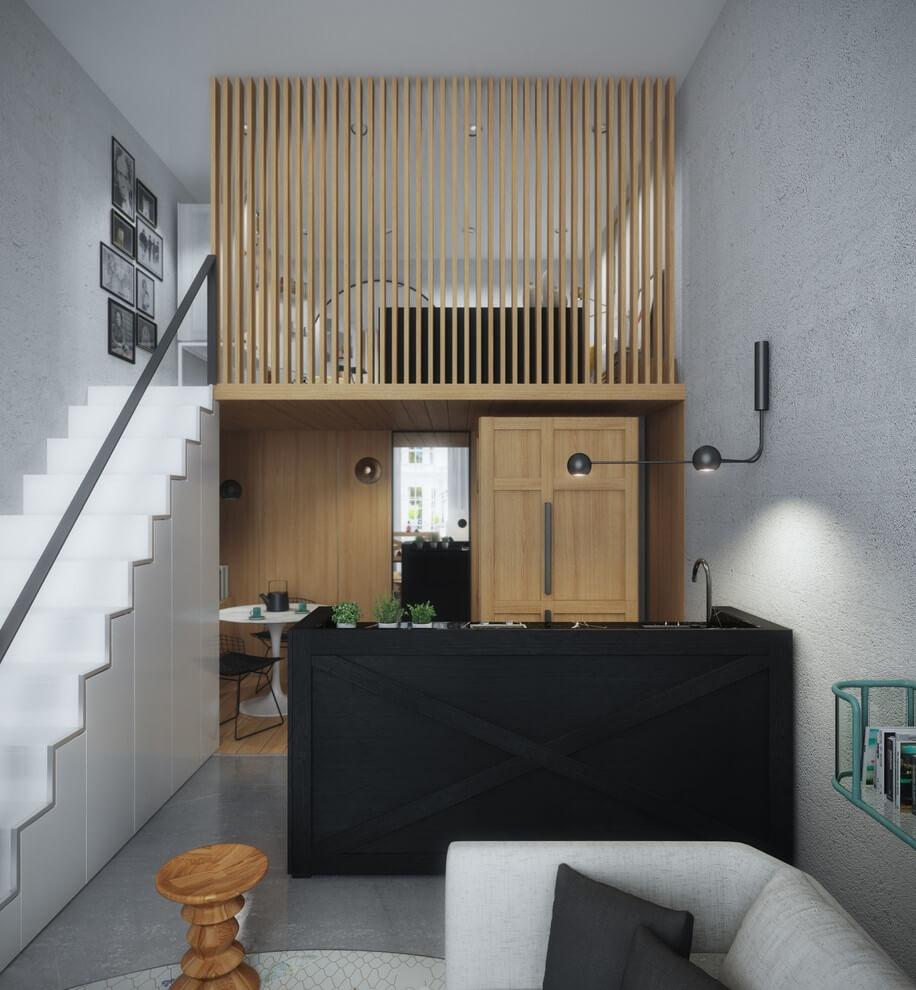 010-mezzanine-notting-hill-art-buro_01