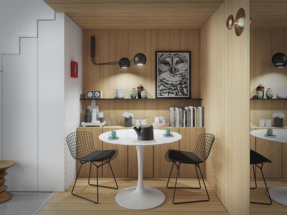 004-mezzanine-notting-hill-art-buro_01