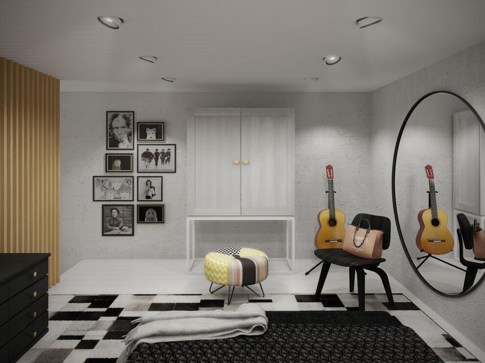 007-mezzanine-notting-hill-art-buro_01