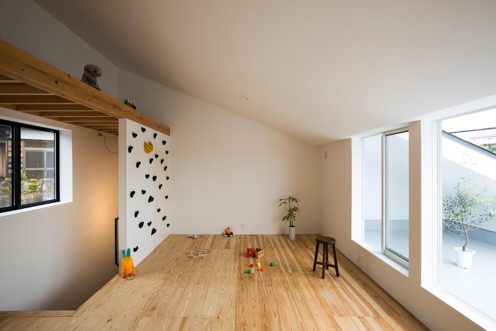 024-minimalist-house-tukurito-architects
