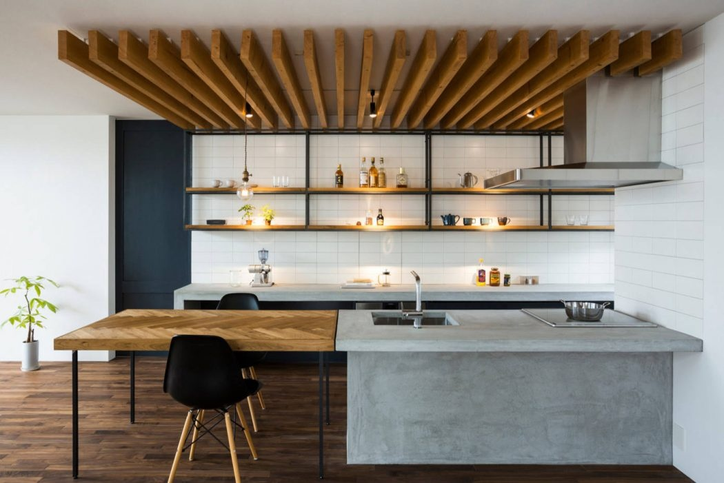 010-minimalist-house-tukurito-architects-1050x701_01