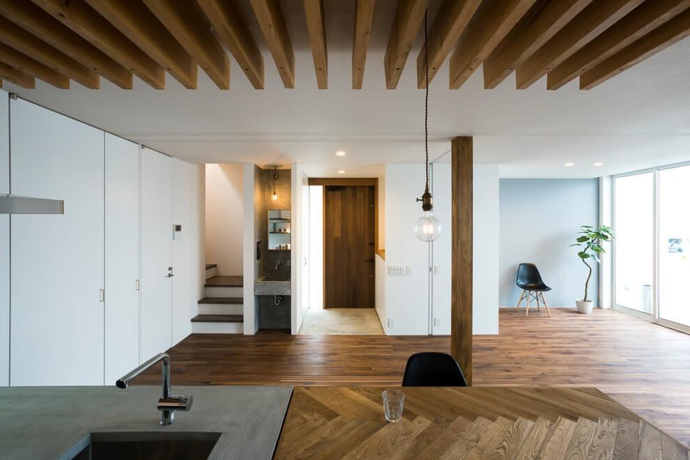 017-minimalist-house-tukurito-architects_01