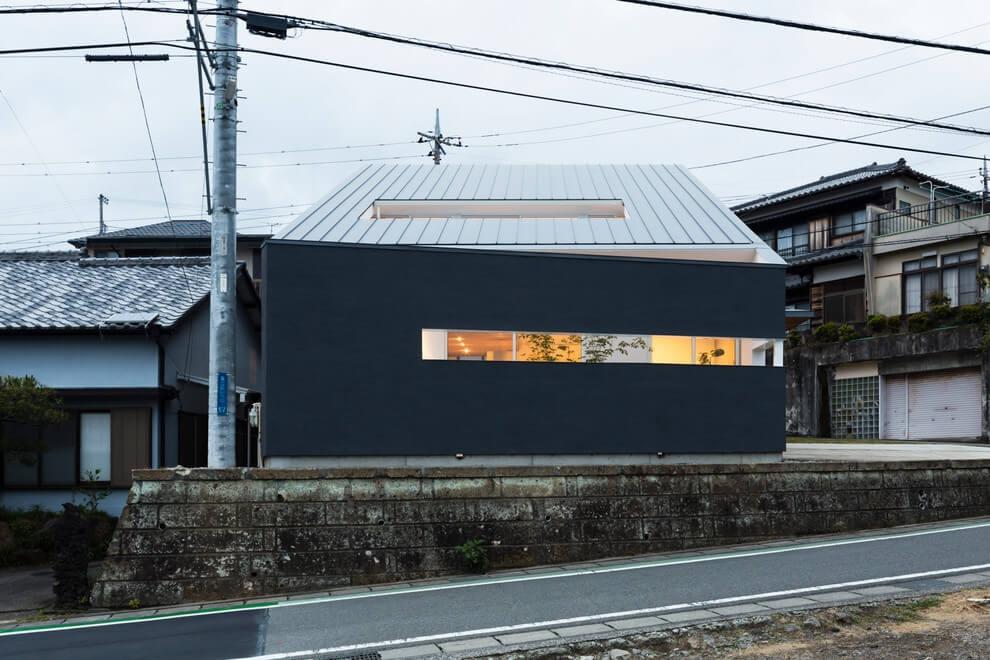 008-minimalist-house-tukurito-architects