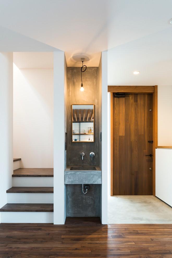 018-minimalist-house-tukurito-architects