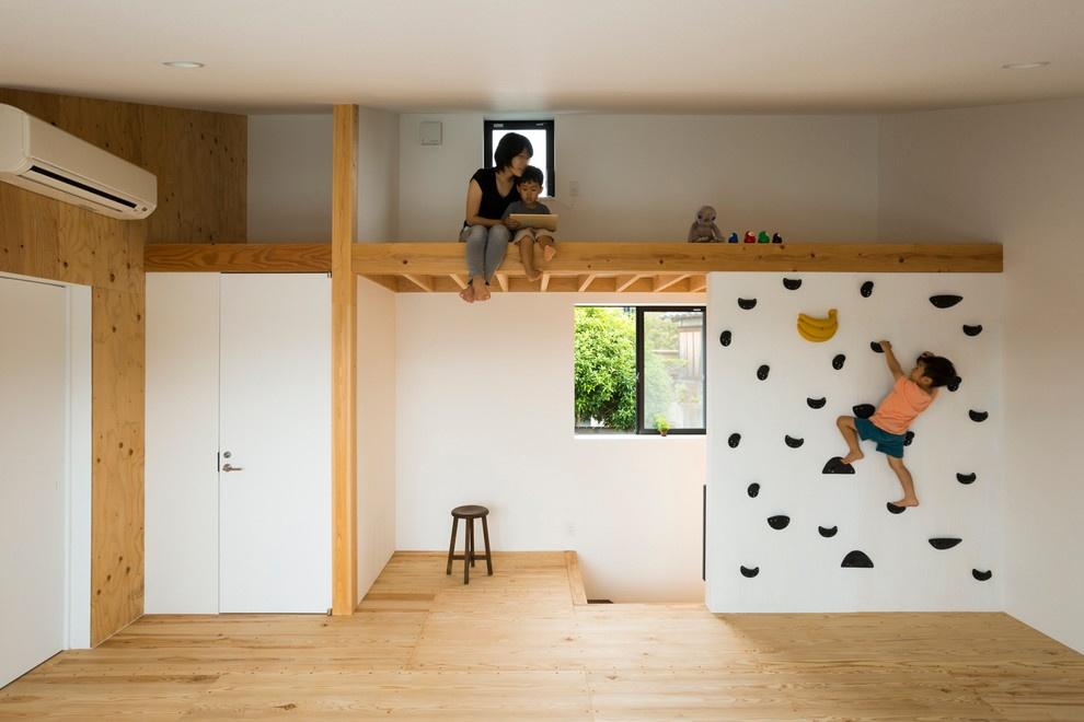 025-minimalist-house-tukurito-architects_01
