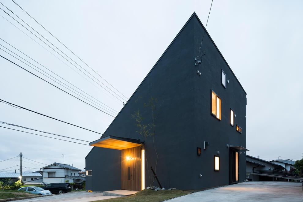 004-minimalist-house-tukurito-architects_01