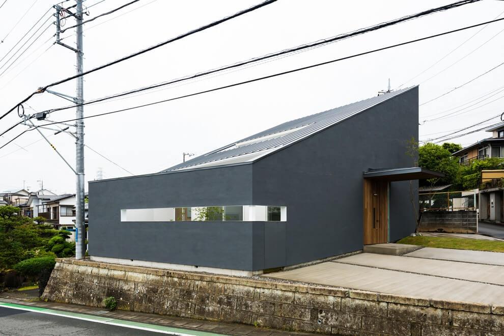 007-minimalist-house-tukurito-architects